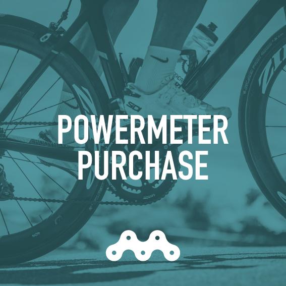 PowerPurchase