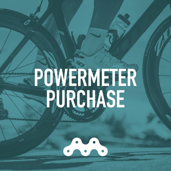 PowerMeter – InfoCrank Compact M30 Purchase
