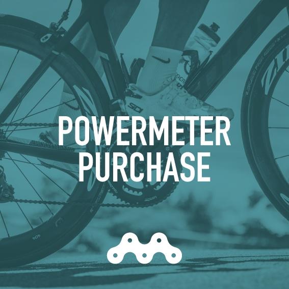 PowerMeter – InfoCrank Compact M30 Purchase